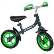 Dečiji bicikl bez pedala Hudora 10714
