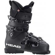 Head Vector 110 RS Black 280