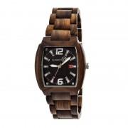 Earth Ew2402 Sagano Unisex Watch