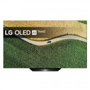 """LG OLED TV LG 4K 55"""" HMDI/Wi-FI/BT/LAN/USB - OLED55B9PLA.AEU"""