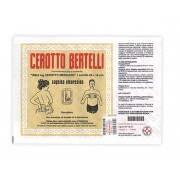 > Cerotto Bertelli*grandecm16x24