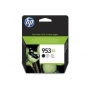 HP Cartucho L0S70AE tinta original (HP 953 XL Negro)