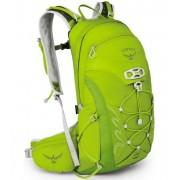 OSPREY TALON 11 II Outdoorový batoh OSP2103042903 spring green M/L