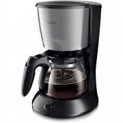 Philips HD7462/21 Kaffemaskin 1000 W, 1,2 liter