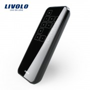 Telecomandă Touch Livolo - 10 circuite