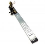 Sursa pentru minat HP 2250W, 187A, 12V, cablata 16 mufe PCI-E