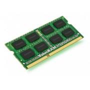 Kingston 2GB DDR3 SODIMM 1600MHz KVR16LS11S6/2