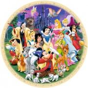 Puzzle Ravensburger - Minunata Lume Disney, 1.000 piese (15784)