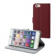 Muvit - Wallet Case iPhone 6 Plus / 6S Plus