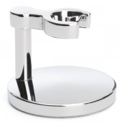 MÜHLE Muhle Stand For Classic Safety Razor, MÜHLE