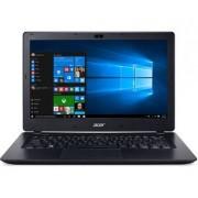 Acer Aspire V3-372-38NT
