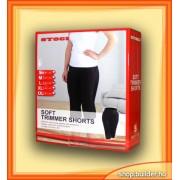 Neoprene waist trouser (buc)