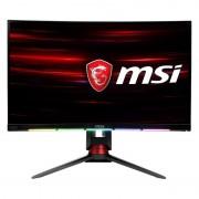 """MSI Optix MPG27CQ2 27"""" LED Wide QuadHD 144Hz Curvo"""