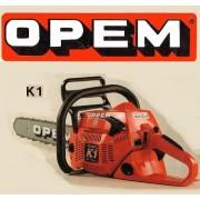 tappo olio OPEM K1