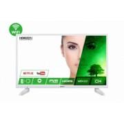 Televizor LED 43 inch Horizon Full HD Smart 43HL7331F