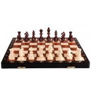 Set de șah magnetic MARE