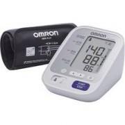Omron M3 Comfort Automatisk blodtrycksmätare