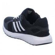 Adidas Buty ADIDAS BA8078 Duramo 8 (rozmiar 39 1/3) Czarny