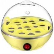 Divinext Multifunctional Electric 7Egg Boiler Cooker Electric 7Egg Boiler Cooker Egg Cooker�(7 Eggs) Electronic eg Egg Cooker(7 Eggs)