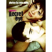 Bel Ami's Secret Eye, Hardcover