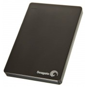 """Seagate Dysk zewnętrzny Seagate 2.5"""" Backup Plus STDR2000200 2 TB USB 3.0"""