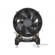 Cooler Master Hyper T20 ventilator (RR-T20-20FK-R1)