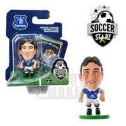 Figurine SoccerStarz Everton FC Nikica Jelavic 2014