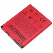 HTC 35H00194-00M HTC BL01100 BL-01100 Mobile Phone Battery For Htc Desire C A1320 1230 mAh 3.7V