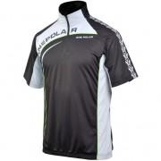 Колоездачна тениска Onepolar