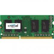 8 GB DDR3-1866