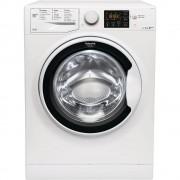 Ariston Hotpoint RSSG 723 IT lavatrice Libera installazione Caricamento frontale Bianco 7 kg 1200 Giri/min A+++