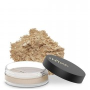 Inika Mineral Foundation Powder (varios colores) - Strength