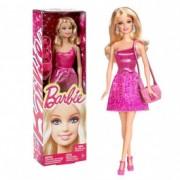 BARBIE lutka 14729 (roze)