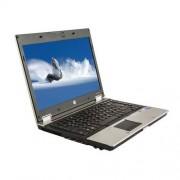 HP Elitebook 8440P 2,4 Core i5 520M 4GB DDR3 500GB DVDRW W10 Home.