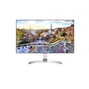 LG Electronics Monitor 27 27MP89HM-S IPS FullHD 5ms Dostawa GRATIS. Nawet 400zł za opinię produktu!