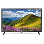 "LG TV 32"" LED LG 32LJ610V (100Hz,SmartTV)"