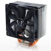 Cooler CPU Scythe Kotetsu