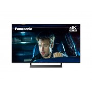 Panasonic TX-50GX800B 50 Inch 4K Ultra HD Smart HDR LED TV with Dolby Vision