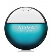 Bvlgari Aqva Pour Homme EDT тоалетна вода за мъже 100 мл. Без опаковка