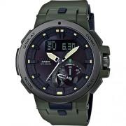 Casio PRW-7000-3ER Мъжки Часовник