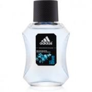 Adidas Ice Dive eau de toilette para hombre 50 ml