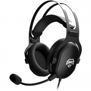 giants-gear Giants Gear H60 Headset Gaming 7.1 Pretos