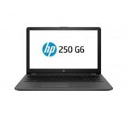 """Hp comercial Portatil hp 250 g6 cel n3350 15.6"""" 4gb / 500gb / wifi / bt / freedos + maletin h2w17aa"""