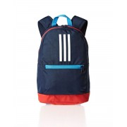 ADIDAS 3 Stripes Backpack Navy