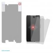 Protector LCD Pantalla Motorola Razr XT912 Twin Pack