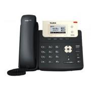 YEALINK SIP-T21P E2 - VoIP-telefoon - SIP, SIP v2 - 2 lijnen