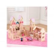 Kidkraft Princess Castle