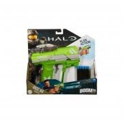 Boom Co Halo UNSC M6 Lanzador