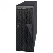 Сървър Intel Chassis P4000XXSFDR Midi Tower, 4xHDD3.5 Fixed, 7xSlots, USB2.0, 2xPSU 460W CRPS Gold, P4000XXSFDR