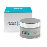 Purifying Cream- Tisztító arckrém